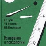 Gusev_Izmaylov_Mihalevskaya